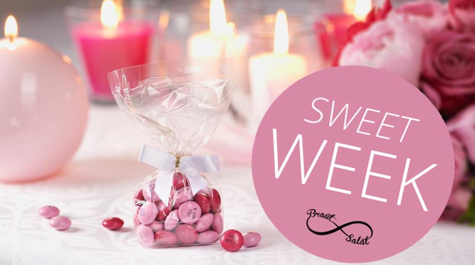 Gewinnspiel Tag 5 Sweetweek My Mms