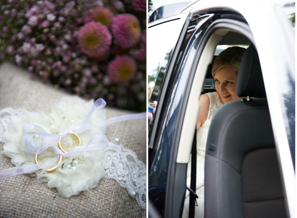 Vintage_Hochzeit2