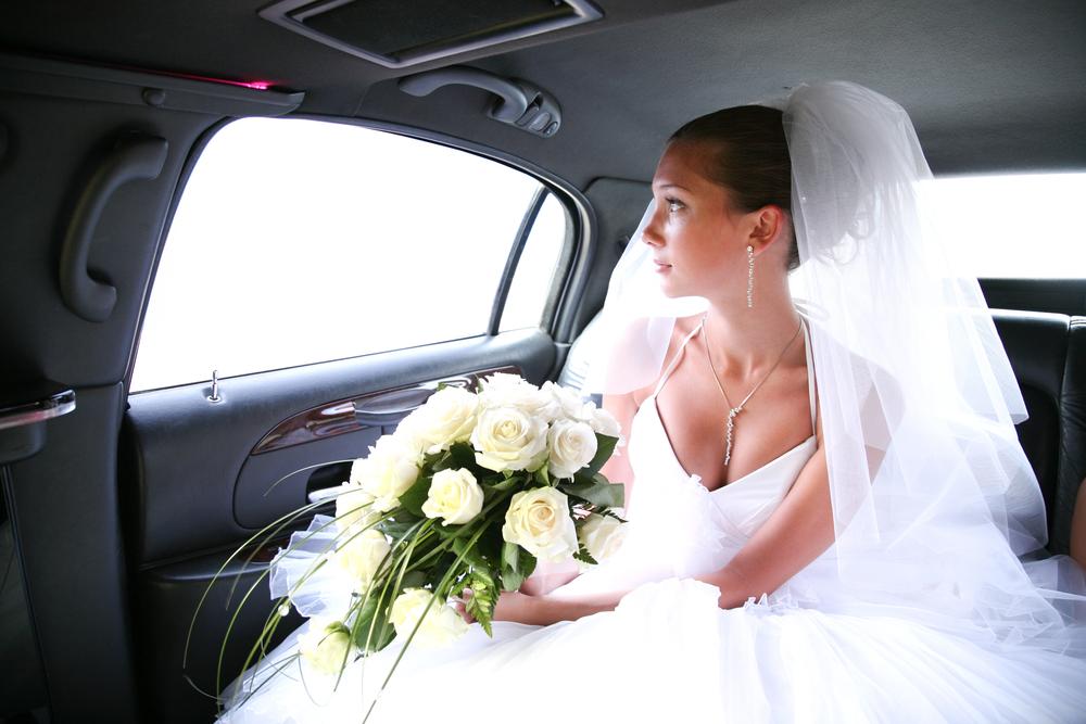 Fotobuch Zur Hochzeit Schone Spruche Und Inspirationen