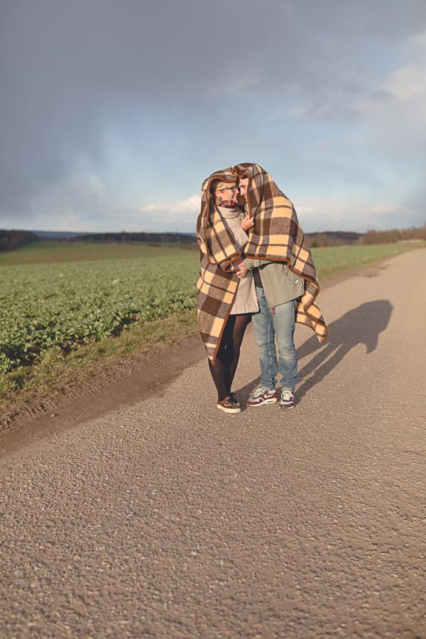 Maria Luise Bauer _ Hochzeitsfotografie Stuttgart _ Mandy und Robert in Love-25