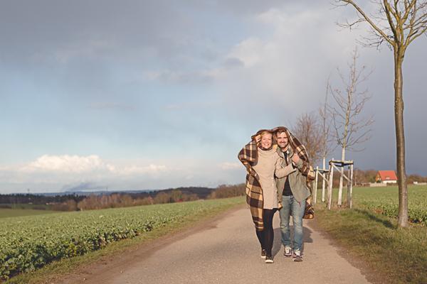 Maria Luise Bauer _ Hochzeitsfotografie Stuttgart _ Mandy und Robert in Love-27