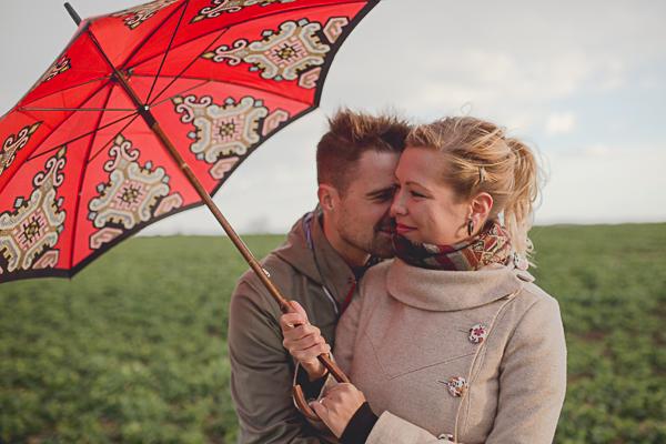 Maria Luise Bauer _ Hochzeitsfotografie Stuttgart _ Mandy und Robert in Love-37