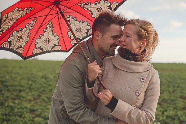 Maria Luise Bauer _ Hochzeitsfotografie Stuttgart _ Mandy und Robert in Love-38