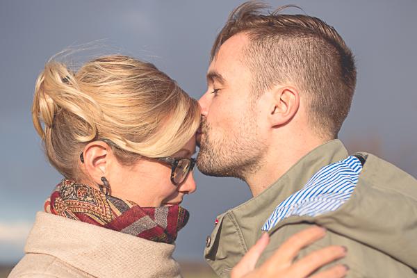 Maria Luise Bauer _ Hochzeitsfotografie Stuttgart _ Mandy und Robert in Love-5