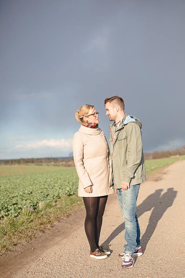 Maria Luise Bauer _ Hochzeitsfotografie Stuttgart _ Mandy und Robert in Love