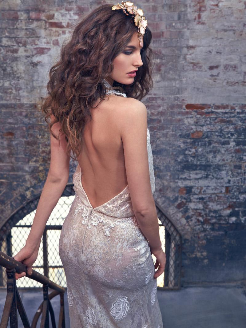 Savannah-Back