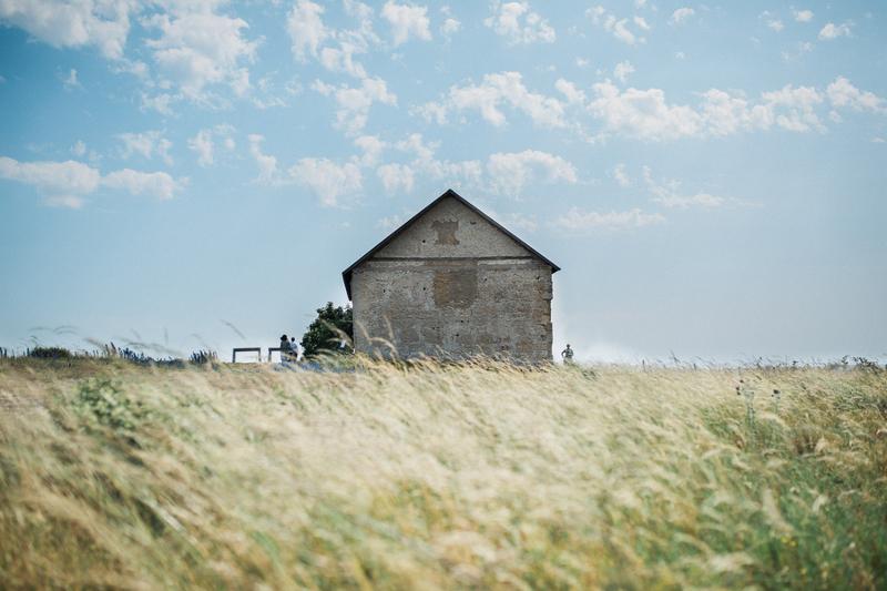 Carlsson_Sirland_Photographer_Loke_Roos_MG8780_low