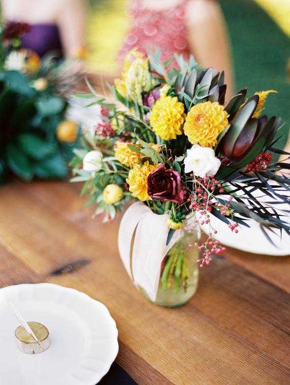 Autumn-picnic-wedding-inspiration-14