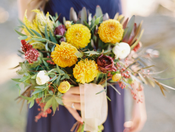 Autumn-picnic-wedding-inspiration-16