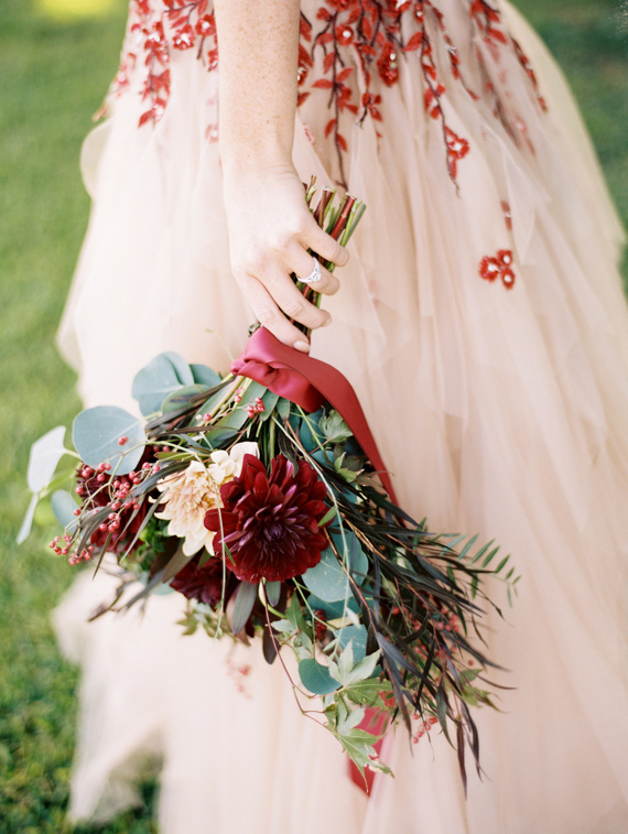 Autumn-picnic-wedding-inspiration-5