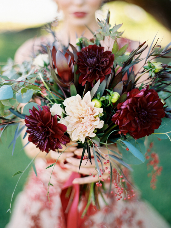 Autumn-picnic-wedding-inspiration-7