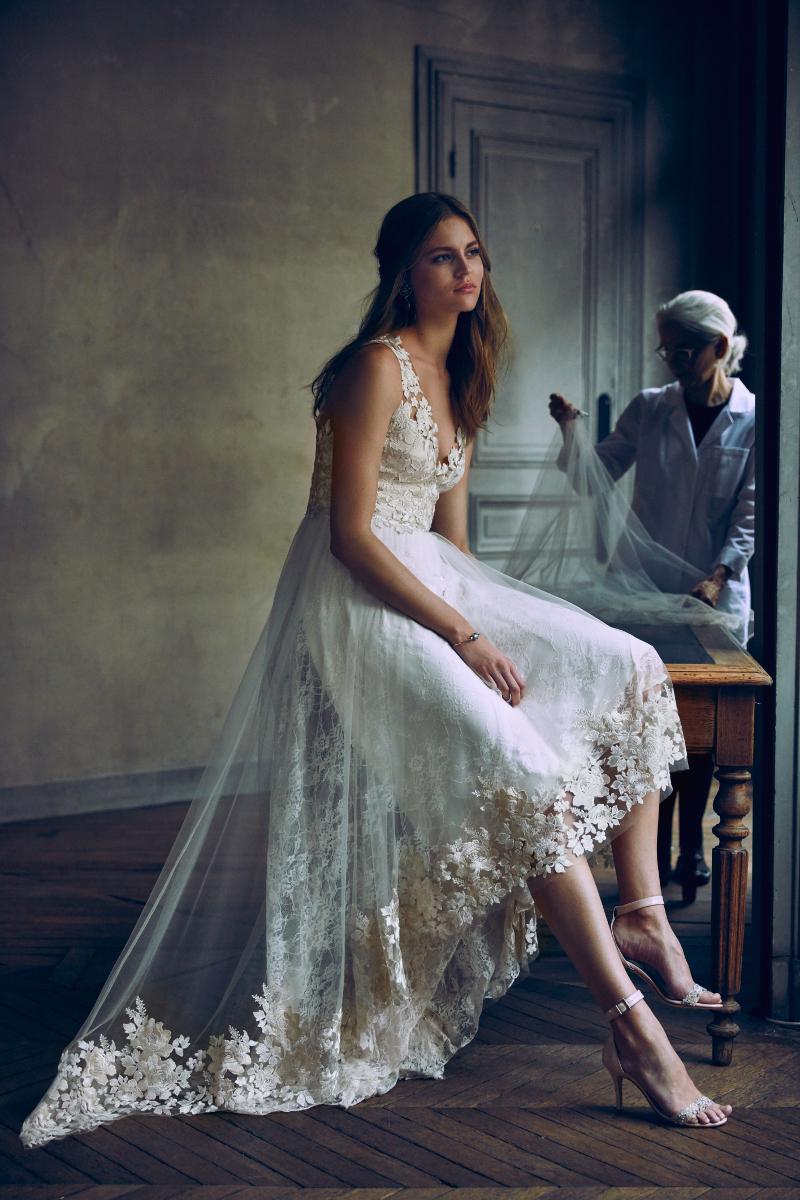 MARCHESA_Opal Gown2