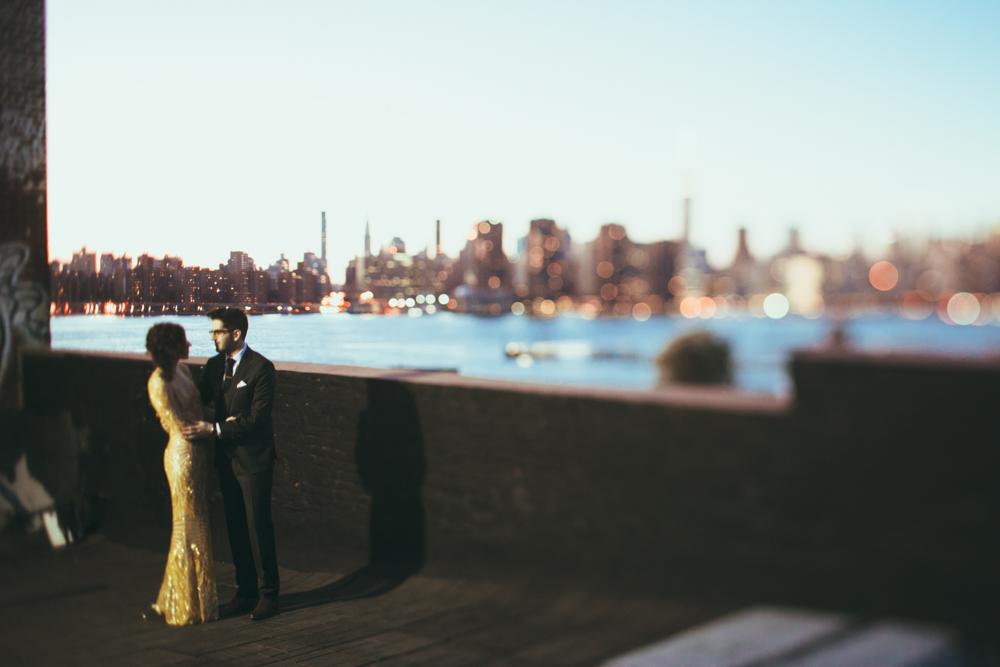 0054_mayaanduri_greenpointloftwedding