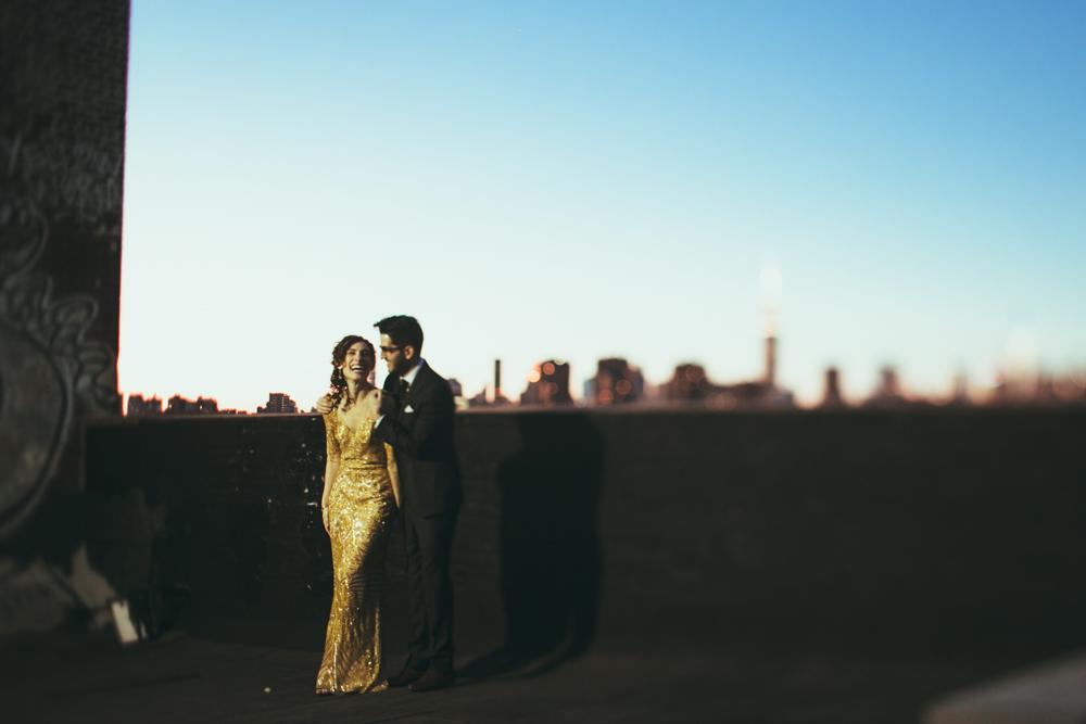 0056_mayaanduri_greenpointloftwedding