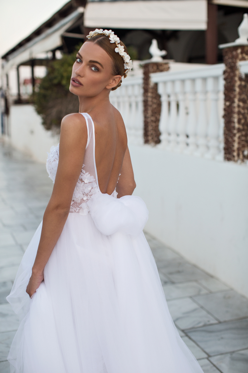 julie vino bridal15