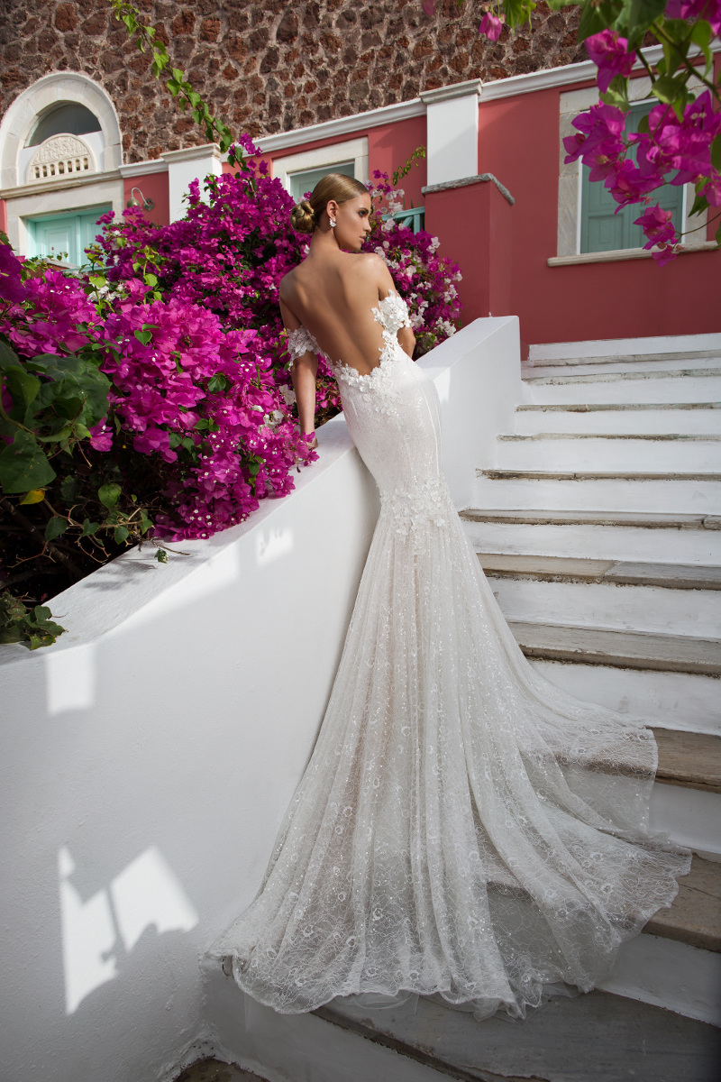 julie vino bridal18