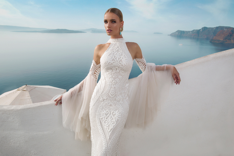 julie vino bridal5