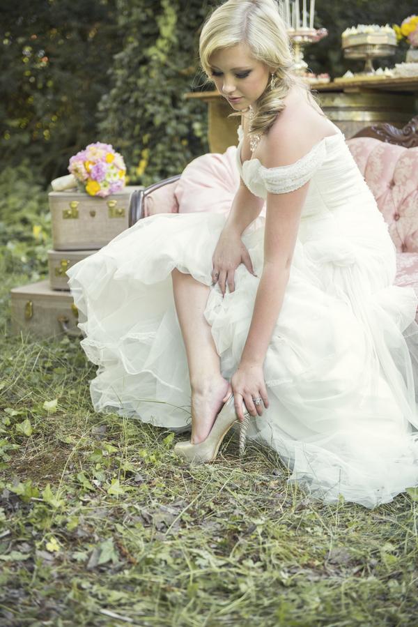 Hamilton_Burrell_LEstelle_Photography_lestellevancouverrusticweddingMD1245_low