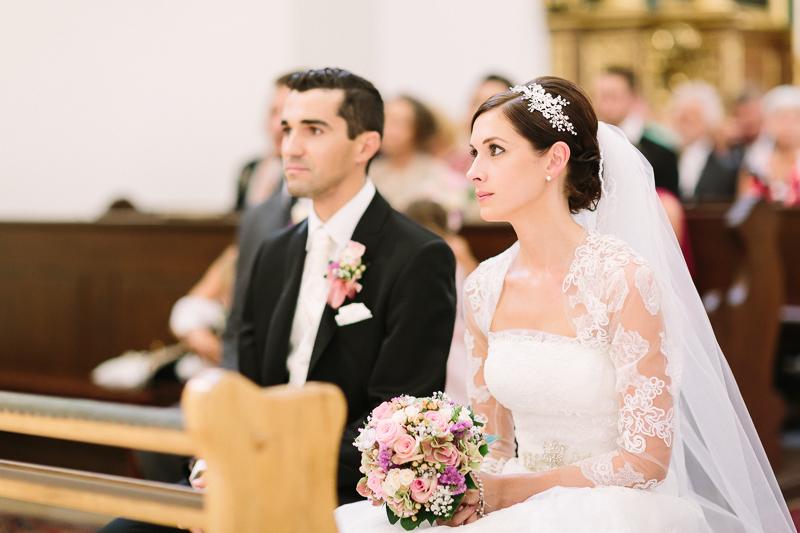 Magdalena&Peter-54
