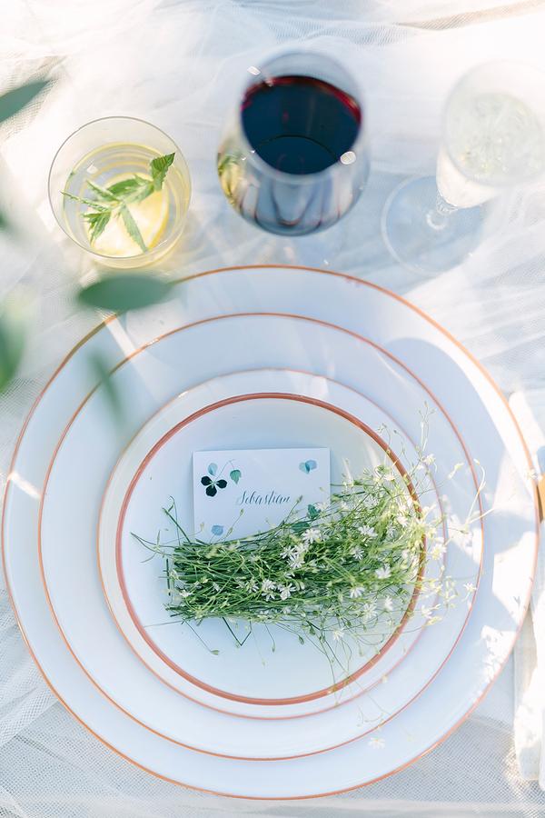 __Wedding_photographer_LindaPauline_HX7A1686_low