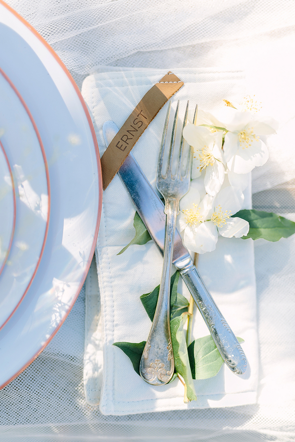 __Wedding_photographer_LindaPauline_HX7A1688_low