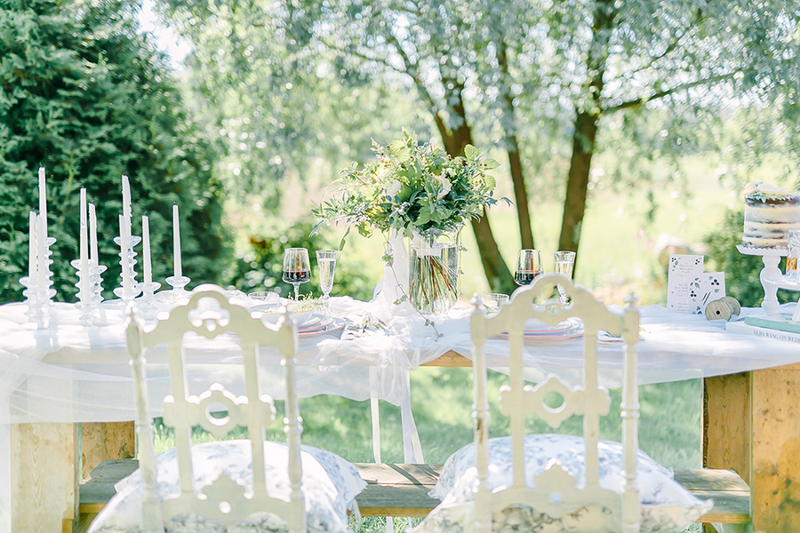 __Wedding_photographer_LindaPauline_HX7A1874_low