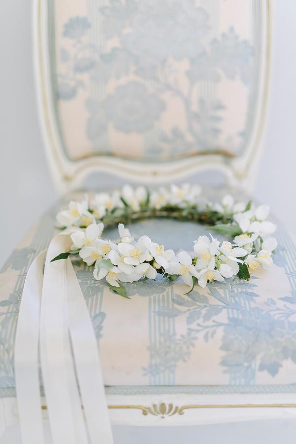 __Wedding_photographer_LindaPauline_HX7A1889_low