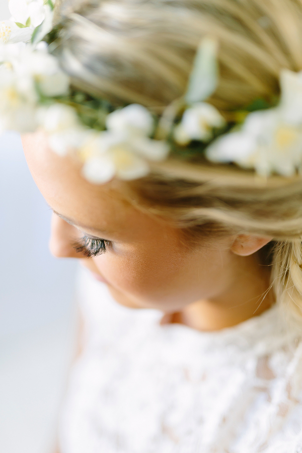 __Wedding_photographer_LindaPauline_HX7A1915_low