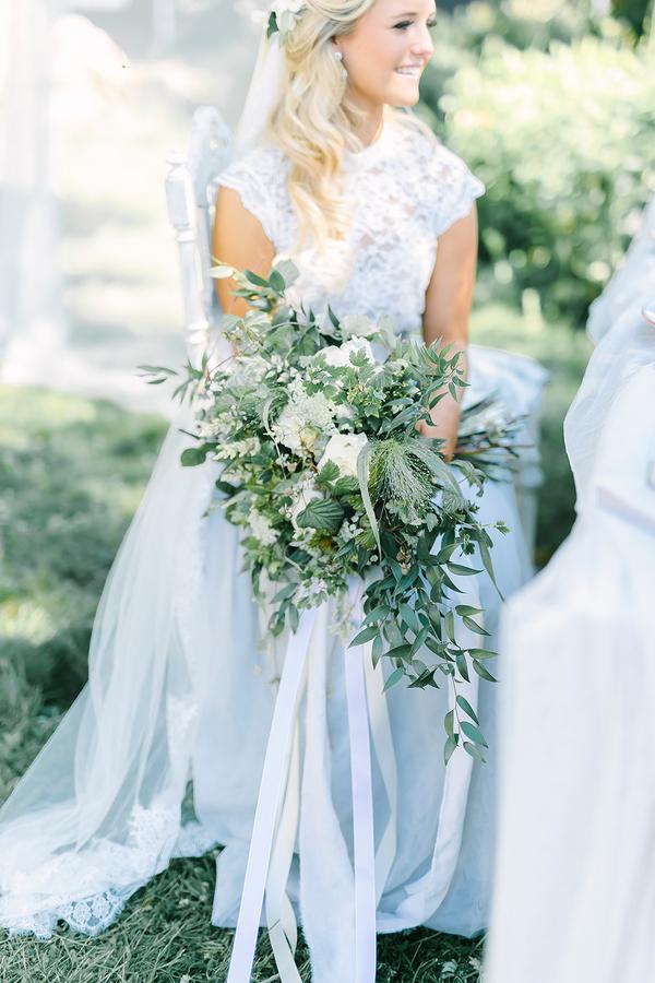 __Wedding_photographer_LindaPauline_HX7A2109_low