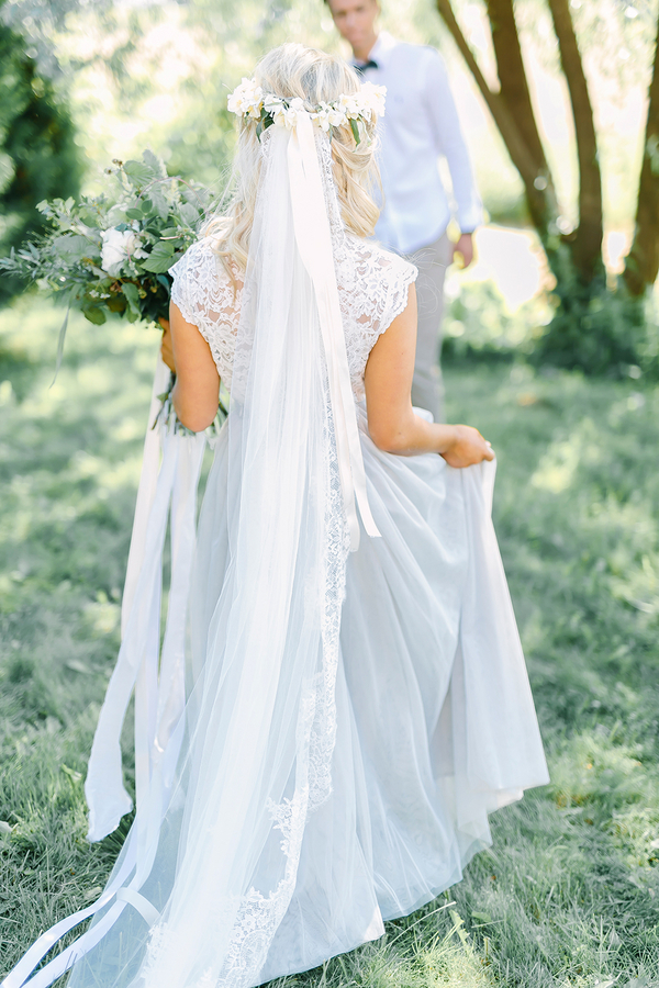 __Wedding_photographer_LindaPauline_HX7A2118_low