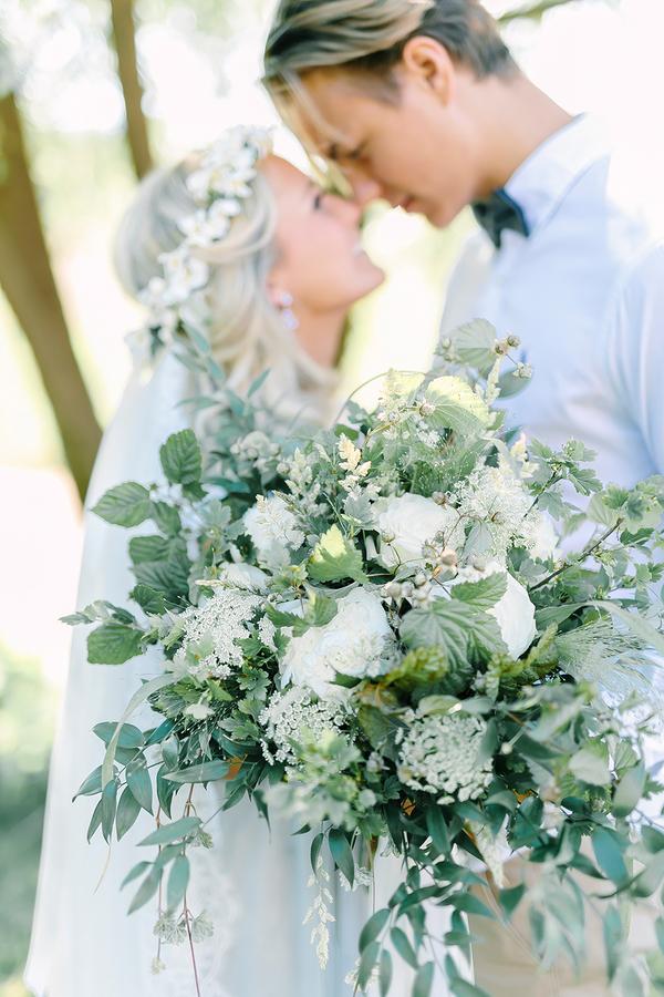 __Wedding_photographer_LindaPauline_HX7A2123_low