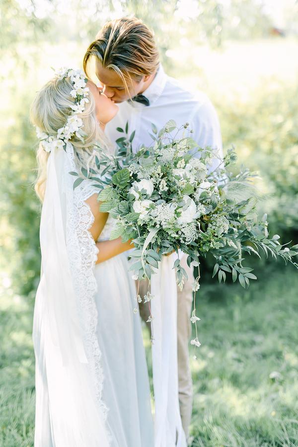 __Wedding_photographer_LindaPauline_HX7A2152_low