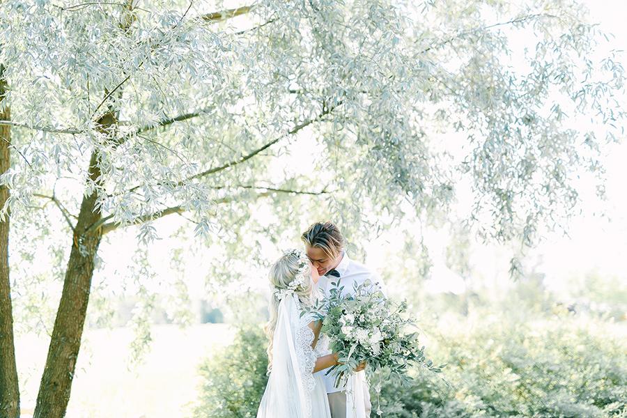 __Wedding_photographer_LindaPauline_HX7A2166_low