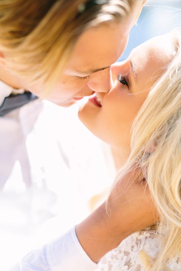 __Wedding_photographer_LindaPauline_HX7A2257_low