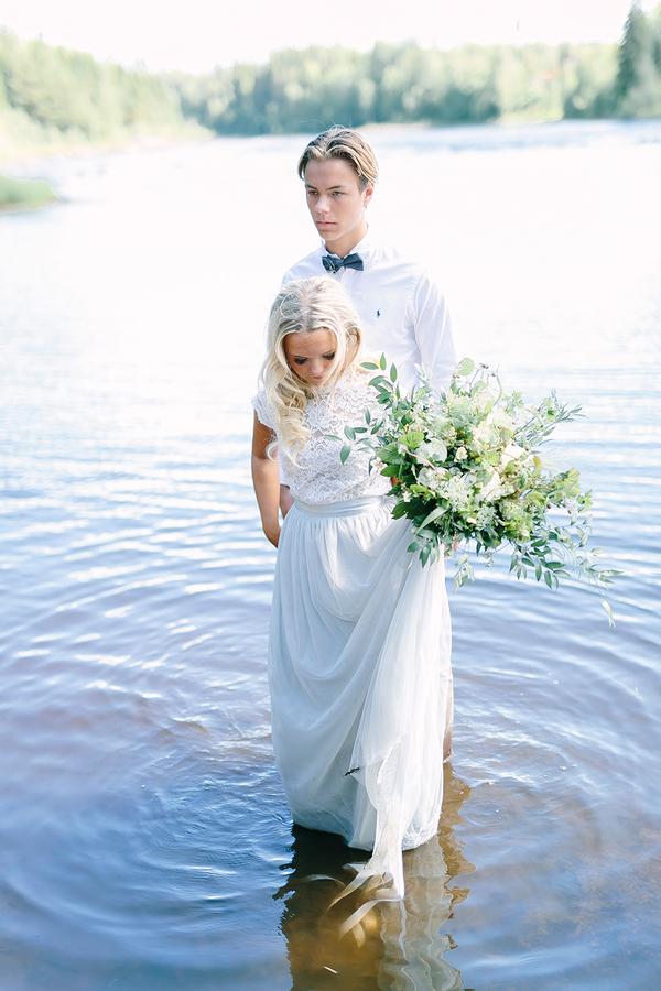 __Wedding_photographer_LindaPauline_HX7A2452_low