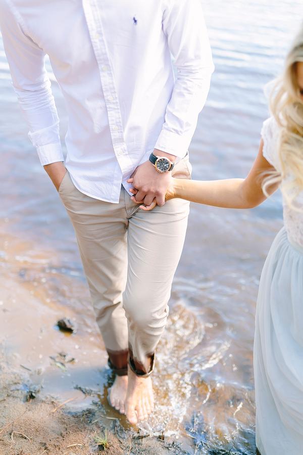 __Wedding_photographer_LindaPauline_HX7A2474_low