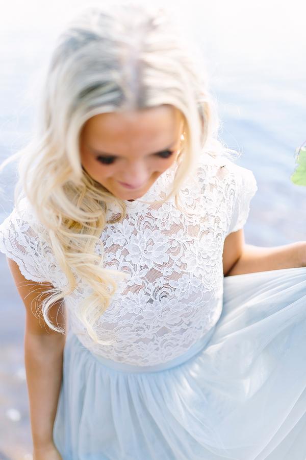 __Wedding_photographer_LindaPauline_HX7A2480_low