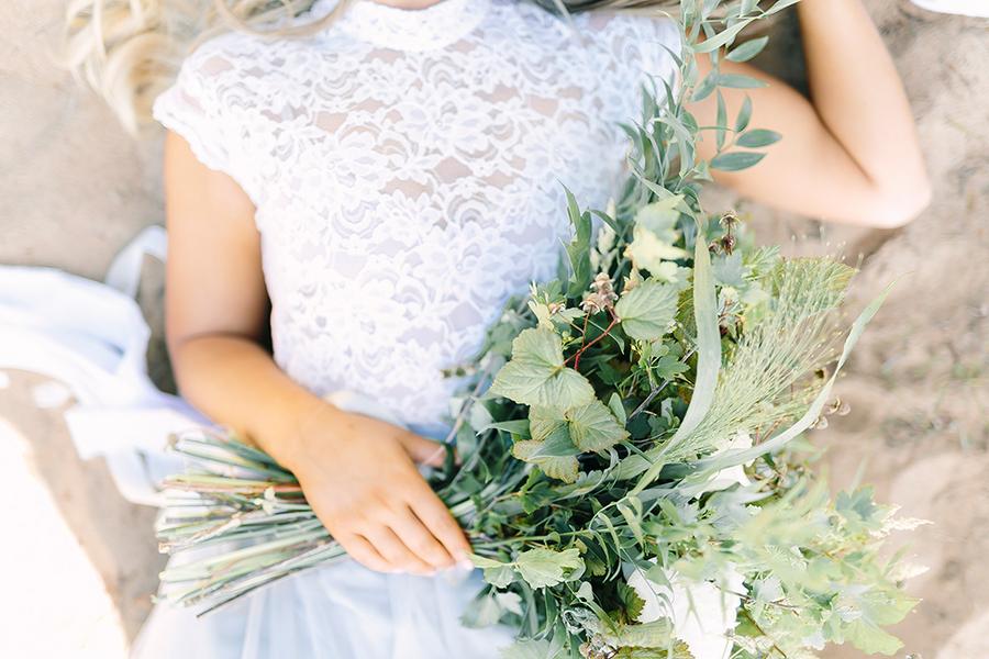 __Wedding_photographer_LindaPauline_HX7A2538_low