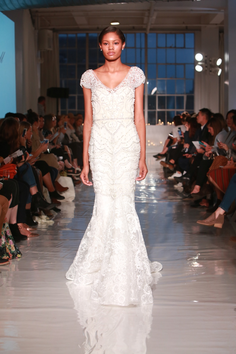 Anna Campbell ~ The Ceremony Collection ~ 2017