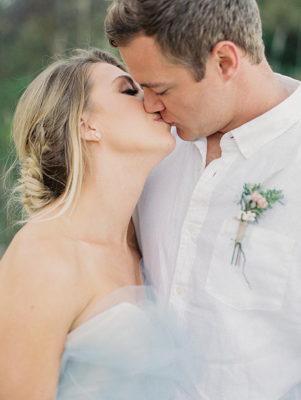 Styled Shoot ~ Traumhafte Hochzeit ~ CJK Visuals