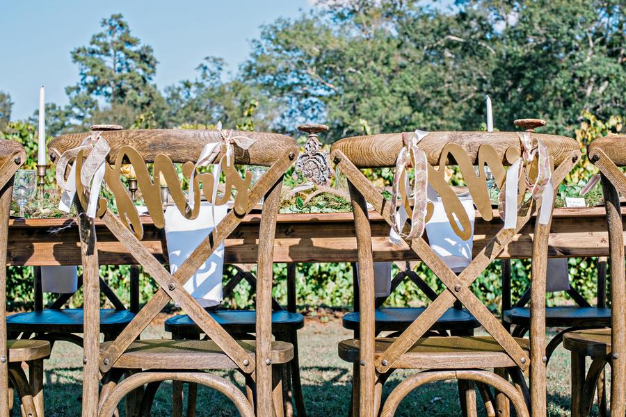Copyright 2015 Andie Freeman Photography | Athens, Ga Wedding Photographer