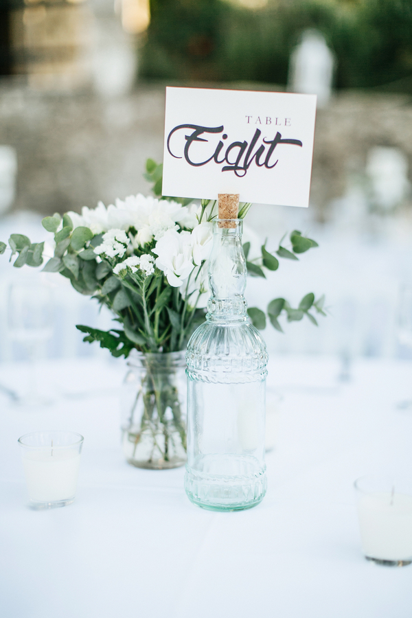 jeanne_michalis_hannamonika_wedding_photography_jm0002hm_low