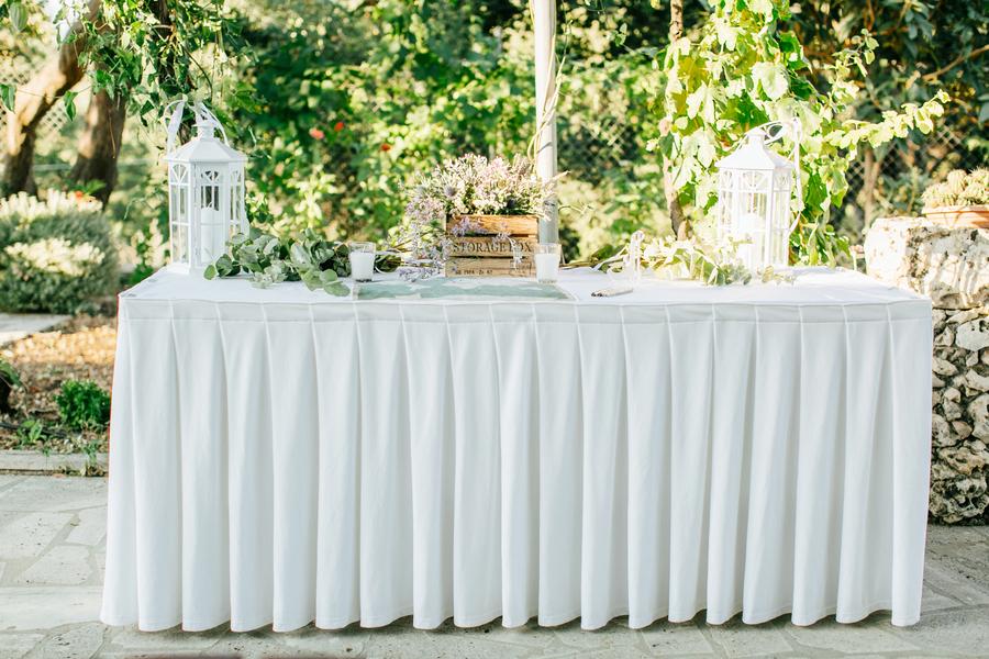 jeanne_michalis_hannamonika_wedding_photography_jm0051hm_low