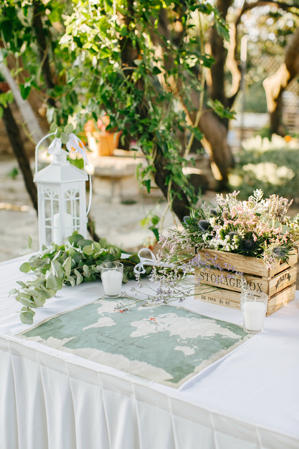 jeanne_michalis_hannamonika_wedding_photography_jm0056hm_low