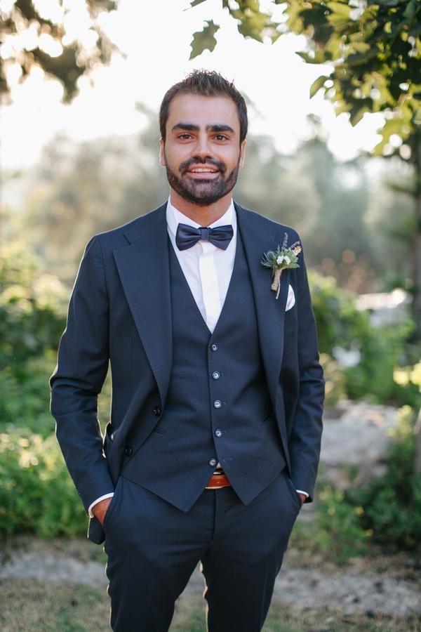 jeanne_michalis_hannamonika_wedding_photography_jm0105hm_low