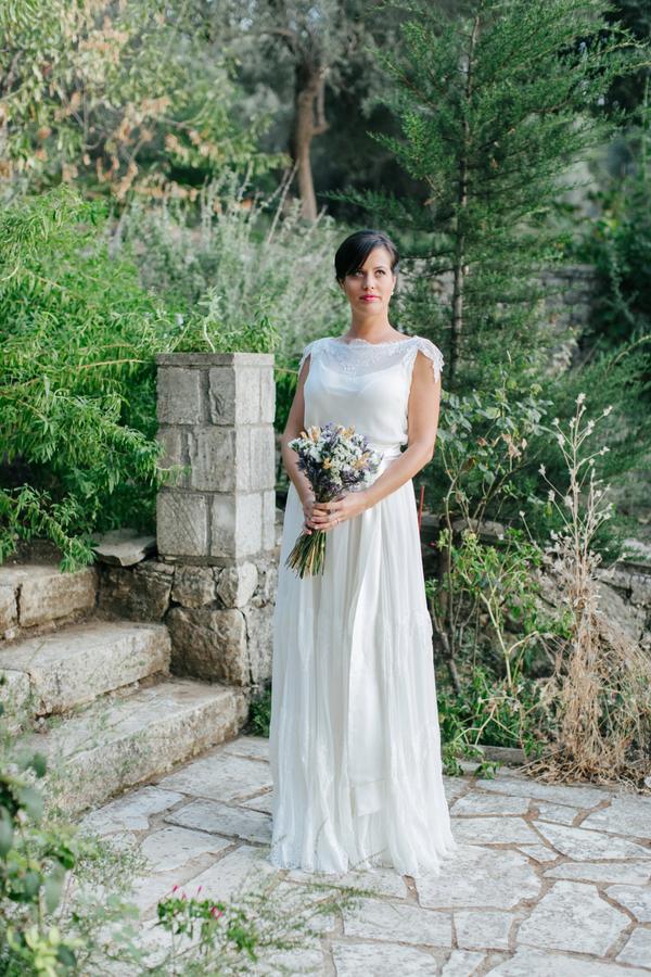 jeanne_michalis_hannamonika_wedding_photography_jm0158hm_low