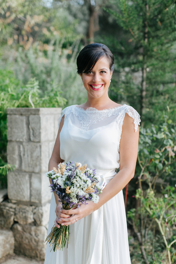 jeanne_michalis_hannamonika_wedding_photography_jm0160hm_low