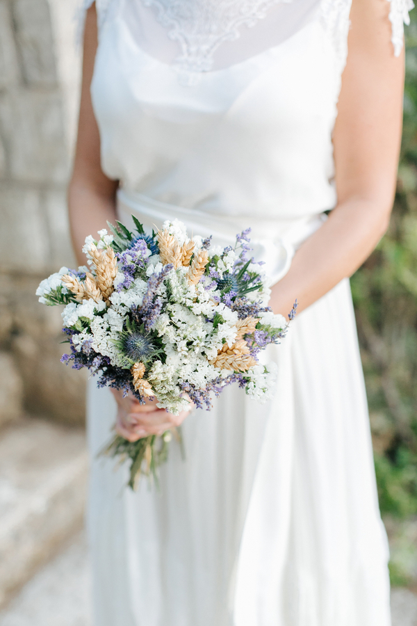 jeanne_michalis_hannamonika_wedding_photography_jm0164hm_low