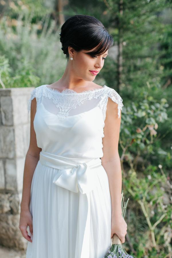 jeanne_michalis_hannamonika_wedding_photography_jm0167hm_low