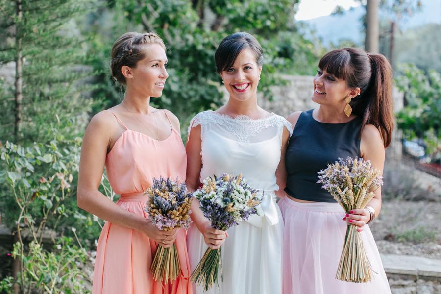 jeanne_michalis_hannamonika_wedding_photography_jm0183hm_low